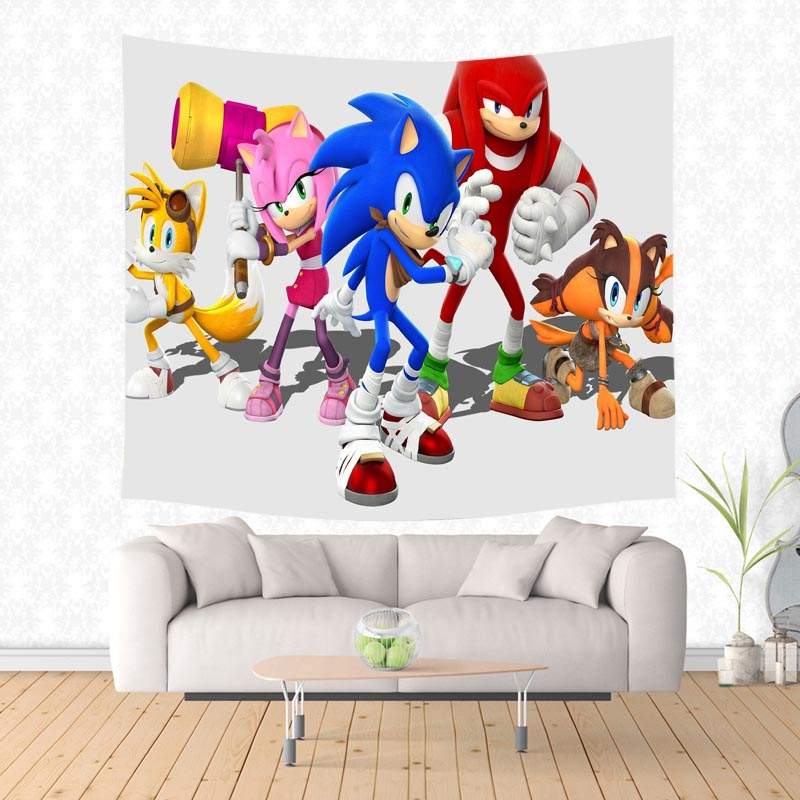Search For Flights Animal Flower Printed Tapestry Yoga Mat Wall Hanging Home Decoration Bedroom Living Room Table Couch Cover Beach Towel To Win Warm Praise From Customers Carpets & Rugs