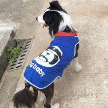 Pet Large Dog Vest Clothes