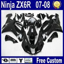 Buy Custom Ninja And Get Free Shipping On Aliexpresscom