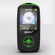 """1.8 """"TFT Bluetooth Reproductor de MP3 de apoyo TF tarjeta de 4G de almacenamiento Construido en Radio FM Verde"""