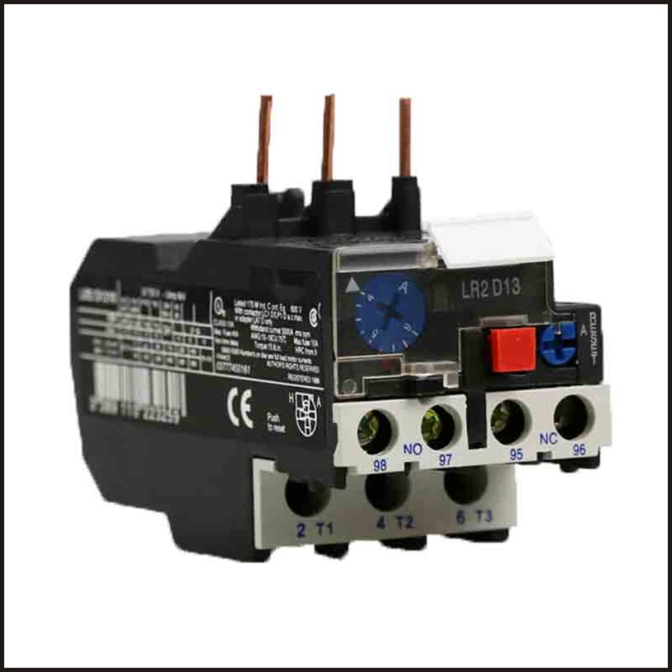 power switch  DC AC contactor LC1D CJX2 relay  thermal relay 220V  48V LR2 3UA JRS1 JR36  Intermediate relay JR28-13  2.5-4A new cad32mdc dc220v tesys d series contactor control relay 3no 2nc