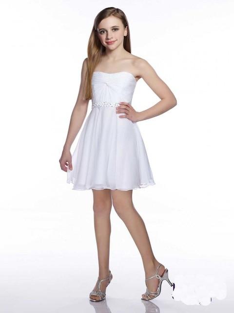 Shopping White Chicks Movie Quotes. QuotesGram |White Chicks Shopping Dresses