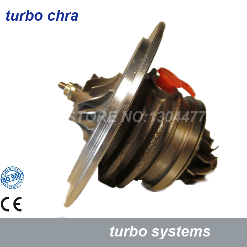 CHRA GT2256V 762785 762785-5004S 762785-0003 762785-0002 turbo core for Opel Vivaro 2.0 CDTI Renault Trafic II 2.0 Dci 06- turbo cartridge k03 53039880055 53039700055 for nissan interstar 2 5 dci renault master ii 2 5 dci opel movano a 2 5 cdti g9u