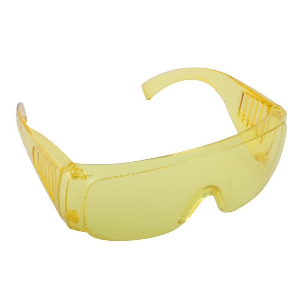 OPT/e свет/ipl/Фотон Приспособления для красоты защитные очки красной лазерной очки 340-1250nm широкий поглощения