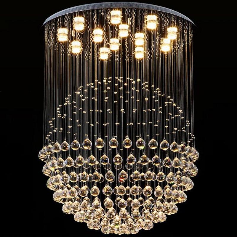 https://ae01.alicdn.com/kf/HTB12tEYqMMPMeJjy1Xbq6AwxVXam/Manggic-led-ronde-kroonluchter-kristal-verlichting-bolvormige-luxe-ontwerp-voor-indoor-deco-eetkamer-woonkamer-hotel-studie.jpg