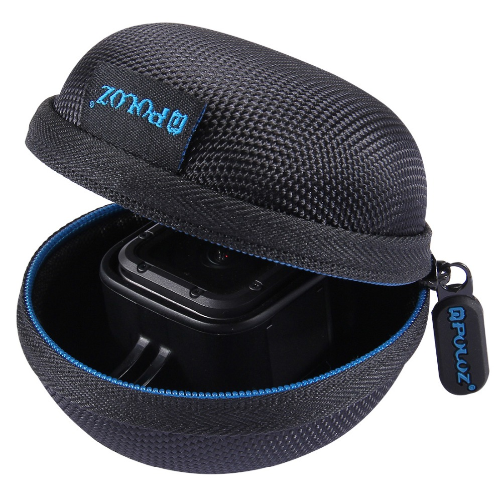 for-Go-pro-hero5-4-session-storage-Bag-Session-storage-box-protection-case-for-GoPro-Hero (1)