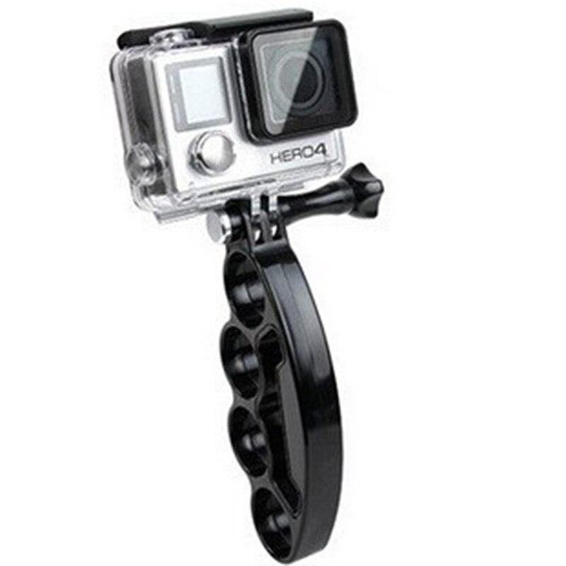 Foleto Mini κάμερα σταθεροποιητή δακτύλων - Κάμερα και φωτογραφία - Φωτογραφία 2