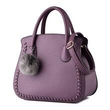 Tagesgerichte weibliche tasche damen handtaschen mode kleine mini einzelner schulterbeutel handtasche geneigten schulterbeutel