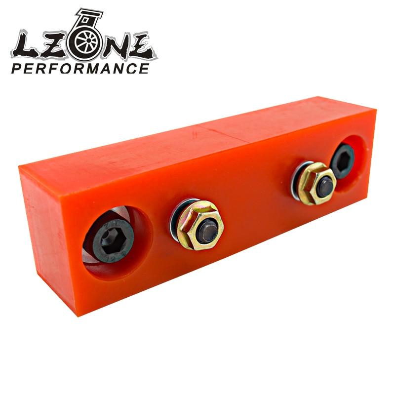 LZONE-Transmission De Montage Pour 240sx S13 S14 SR20DET KA JR-TMN11