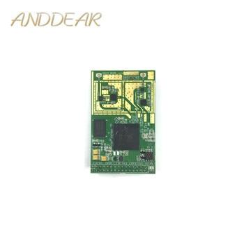 dual band 5.8G 2.4G router wifi module openwrt ar9344 atheros wireless module