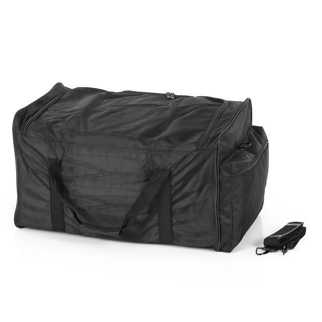 1 8 RC Car Handbag Carrying Storage Bag For Redcat Rock Crawler