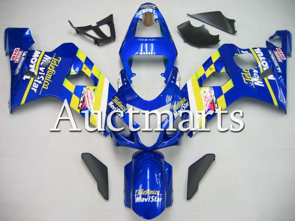 Fit for Suzuki GSX-R 600 2004-2005 ABS Plastic motorcycle Fairing Kit Bodywork GSXR600 04 05 GSXR 600 GSX R600 C 11 abs fairing gsxr600 96 97 fairing kits gsxr 600 96 97 1996 2000 white red flame motorcycle fairing gsx r600 1998 page 2 page 8 page 2 page 9