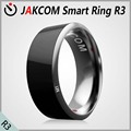 Jakcom Smart Ring R3 Hot Sale In Wearable Devices As Vivofit 2 Suunto Watch For Garmin Vivoactive