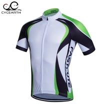 FASTCUTE 2016 short sleeve breathable cycling jersey summer shirt riding clothes cycling clothing wear Ropa Ciclismo