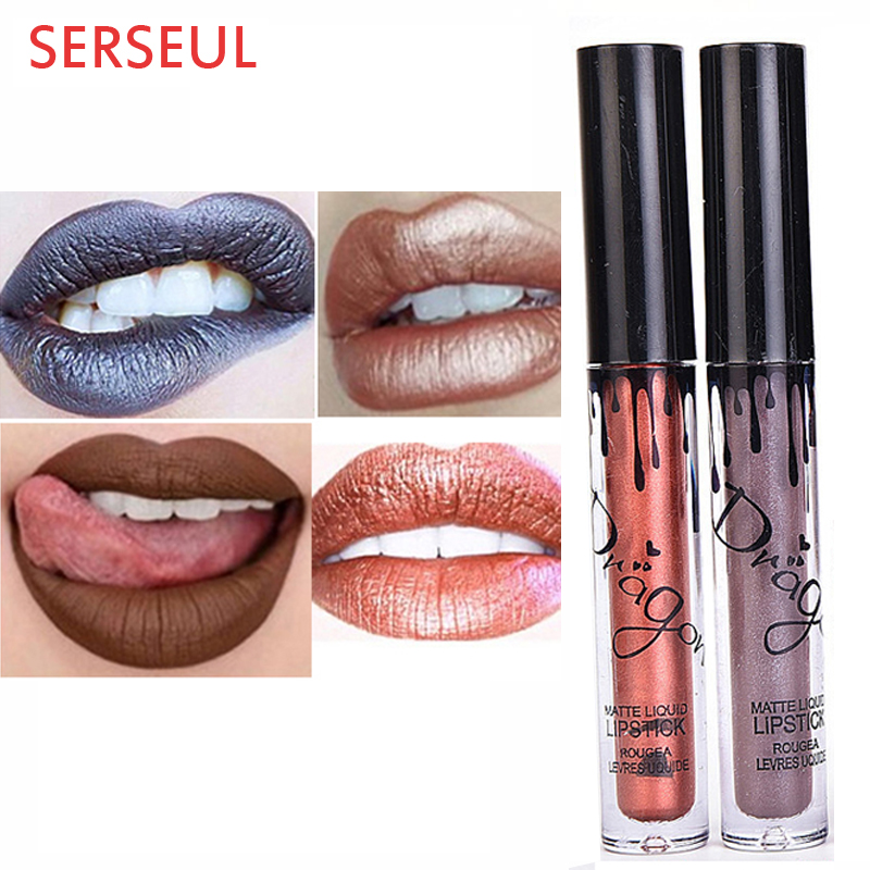Online Get Cheap Good Lipstick -Aliexpress.com | Alibaba Group