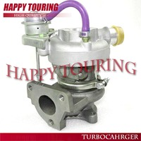CT12 CT12C TURBO Turbocharger For TOYOTA SOARA SUPRA Twin Turbo 2JZGTE 2JZ GTE 2JZ 17201 70010 1720170010