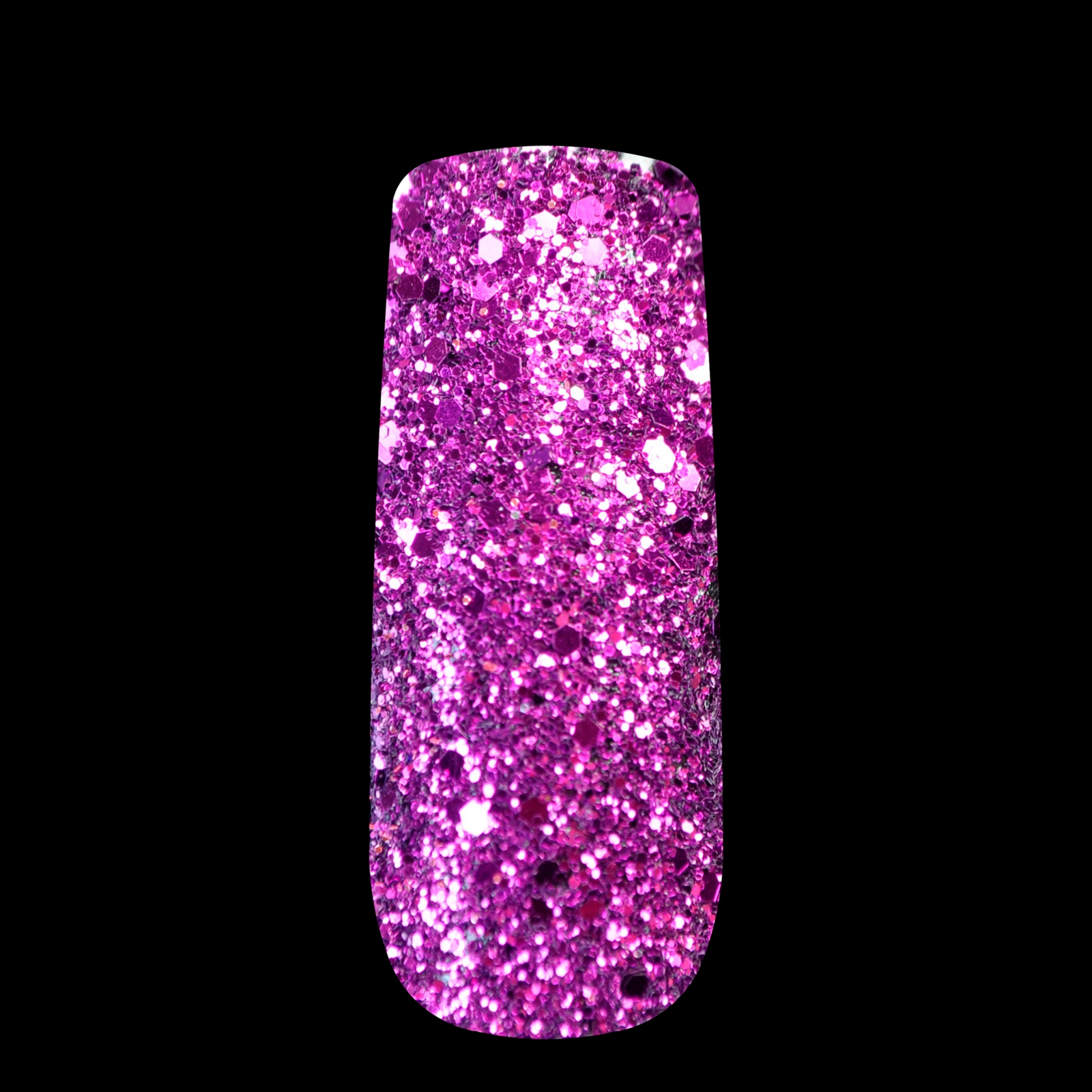 100g/bag Dazzling Sequins Dust Mix Nail Glitter Decorations DIY Nail Art Designs Acrylic UV Glitter Powder Makeup Tool Wholesale nail art 3d polymer clay tiny fimo fruit slices wheel nail art diy designs wheel nail art decorations wholesale