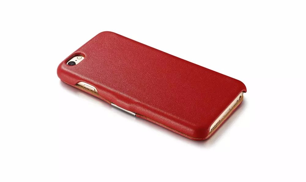 For iphone 6 6s plus flip case mobile phone leather case (16)