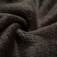 Men's windbreaker Jackets Fleece Sportswear Hoody Warm Hoodie Thermal Coat