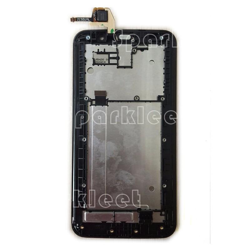 for-Asus-Zenfone-2-ZE551ML- (1)