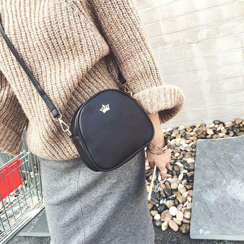 bolsa bolsa do bolsa para Tipo de Bolsa : Sacolas de Viagem