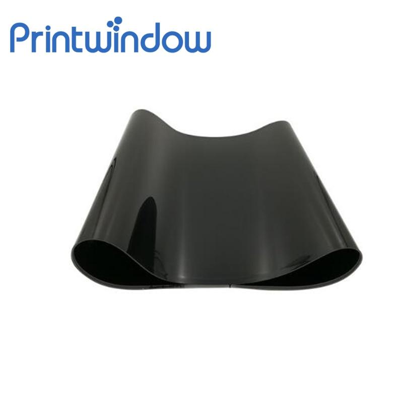 Printwindow Transfer Belt for Konica Minolta BH C452 C552 C652 Copier Part compatible new transfer belt for konica minolta bizhub c224 c284 c364 c454 c554 c224e c284e c221 c281 ibt belt copier part