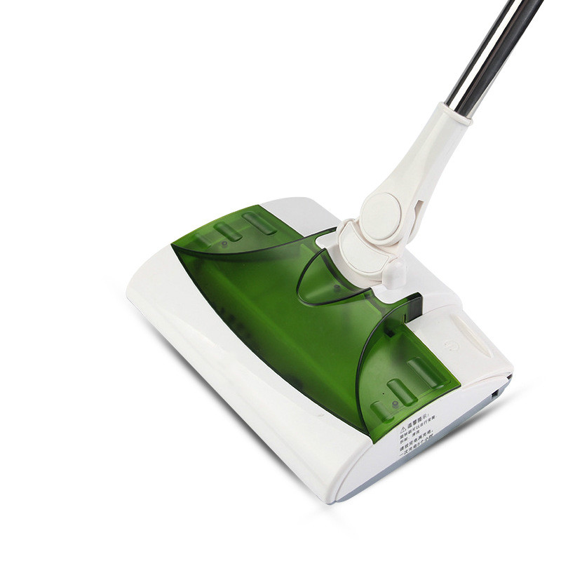 Wireless sweeper rechargeable family all-in-one mop vacuum cleaner electric hand sweep
