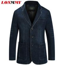 men jacket for Denim