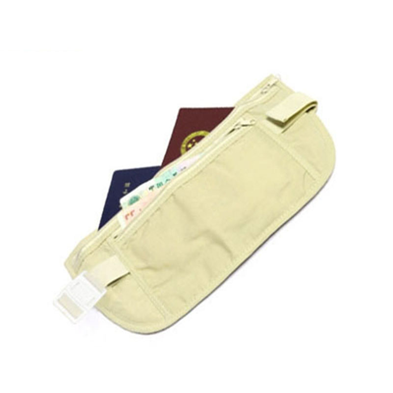 Taille Leave De Sac lot Double Stockage Occasionnel Femmes Voyage Zipper 50 Pcs Message A Pack T4wxnx7Iq