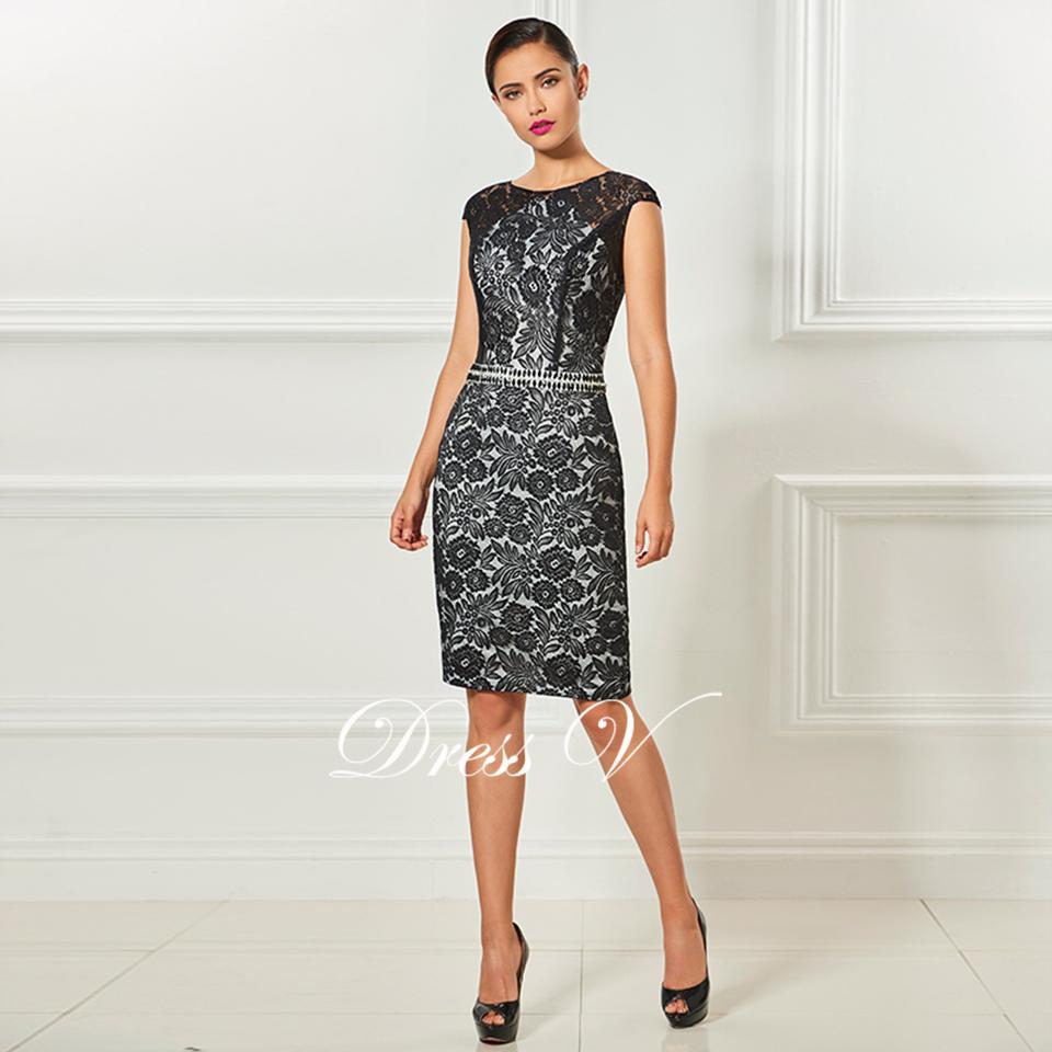 4d1ff7e582 Dressv czarna suknia wieczorowa bez ramiączek płaszcza split-z przodu na  zamek błyskawiczny up piętro długość suknia ślubna formalna sukienka na  przyjęcie ...