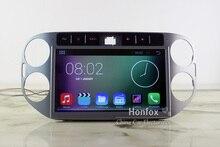 Big screen 10.1″ Android 4.4 Headunit DVD For VW Tiguan 2013-2014 with HD 1024X600 CAR Navigation GPS Radio 3g wifi Stereo