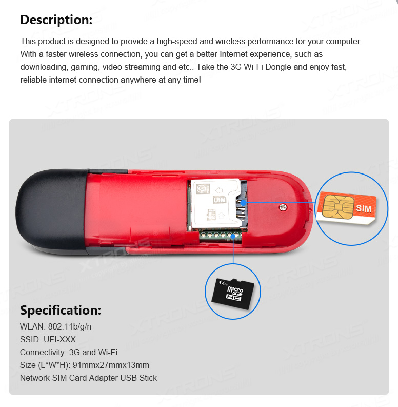 ᗜ Ljഃ Bluetooth OBD2 II Car Auto Diagnostic Scanner Tool ... on