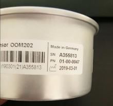 OOM202 датчики кислорода