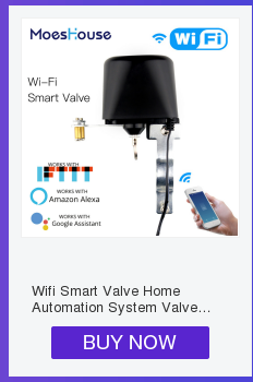 app controle remoto funciona alexa eco google casa