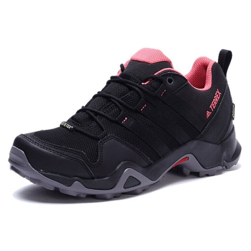 separation shoes ef44c 2f07a Original New Arrival Adidas TERREX AX2R GTX Women s Hiking Shoes Outdoor  Sports Sneakers-in Hiking Shoes from Sports   Entertainment on  Aliexpress.com ...