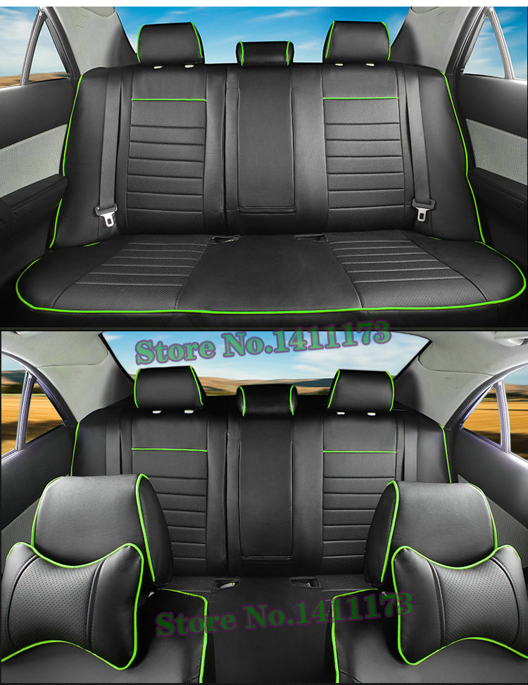 172 car seat cushion (8)