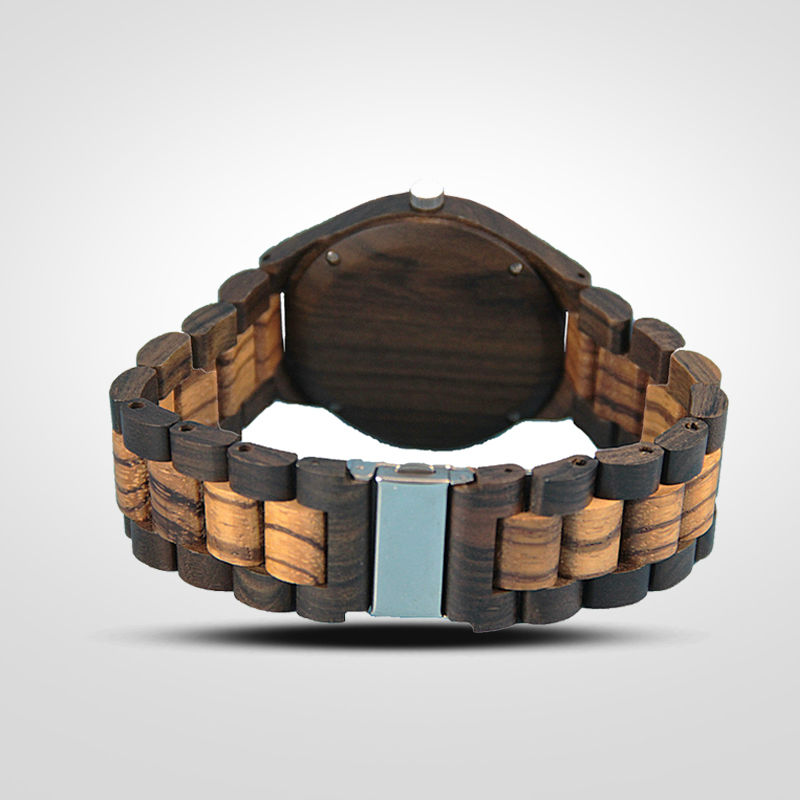 wood watches (10)