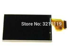 Nowy wyświetlacz LCD ekran do SONY DSC-TX1 DSC-TX5 DSC-T99 DSC-T110 TX1 TX5 T99 T110 części naprawa aparatu cyfrowego z podświetleniem