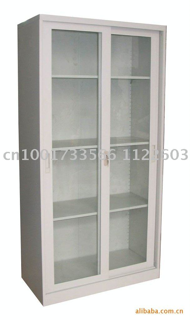 Steel Office Cabinet Storage Cabinets Glass Door Cabinets Metal Cabinets File Cabinets On Aliexpress Alibaba Group
