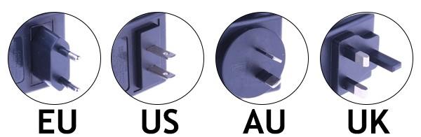 EU-US-AU-UK-Plugx