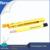 Caneta Forma Bergeon No.2834-C Fibra De Vidro Escova de Zero, Relógios Superfície Rust remover Ferramenta para relojoeiros