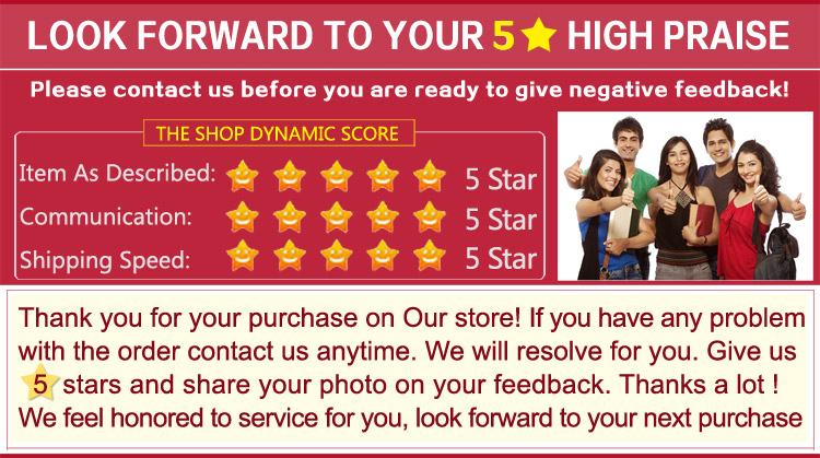 5star-feedback-750