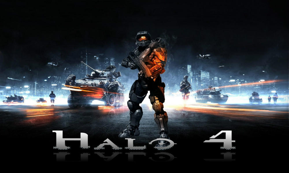 """Battlefield <font><b>1</b></font> <font><b>2</b></font> 3 4 Game Fabric poster 40"""" <font><b>x</b></font> 24"""" <font><b>21</b></font>"""" <font><b>x</b></font> <font><b>13</b></font>"""" Decor -02"""