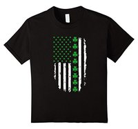 8 Shirts New Funny Brand Clothing Funny Men O Neck St Patrick S Day Irish American