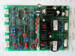 MIG NBC одной трубы IGBT газа экранированный сварки драйвер платы триггера провода подачи