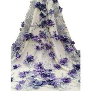 Image 3 - Новое поступление, элегантные платья трапеции знаменитостей с цветами и поясом, с открытыми плечами, роскошные платья с красной ковровой дорожкой для приема