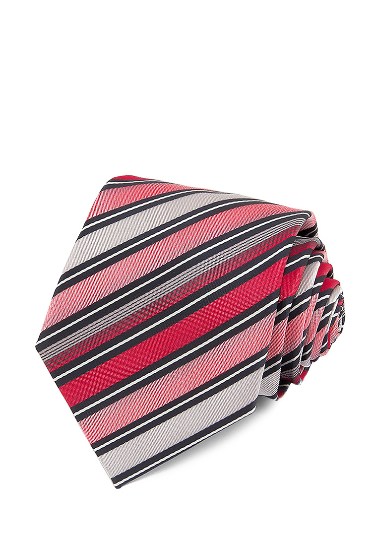 [Available from 10.11] Bow tie male CARPENTER Carpenter poly 8 red 308 4 60 Red