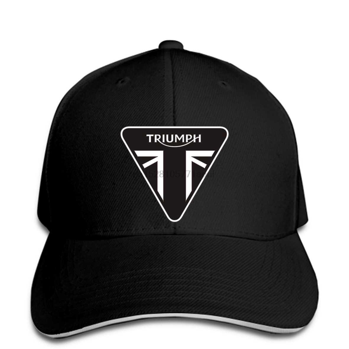 2ff722e14 Detail Feedback Questions about hip hop Baseball caps Funny Men hat ...