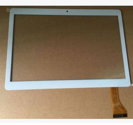 Новинка для M960 9,6 дюймов HN 0933-FPC D26 * R14 планшет FHX сенсорный экран Сенсорная панель дигитайзер стекло сенсор Замена Бесплатная доставка