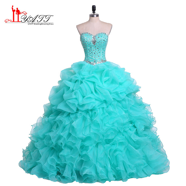a3f0872e5f Princess Quinceanera Dresses 2017 Cinderella Ball Gowns Prom Dresses  Quinceanera Gowns Sweet 16 Dresses For 15 Years